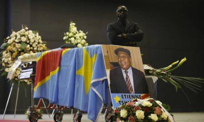Congolese democracy