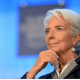 IMF invited to address four natural resource issues