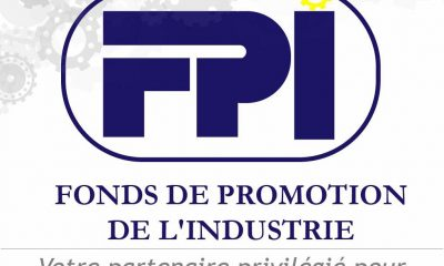 DRC: TGI / Gombe protects insolvent debtor from Industry Promotion Fund!