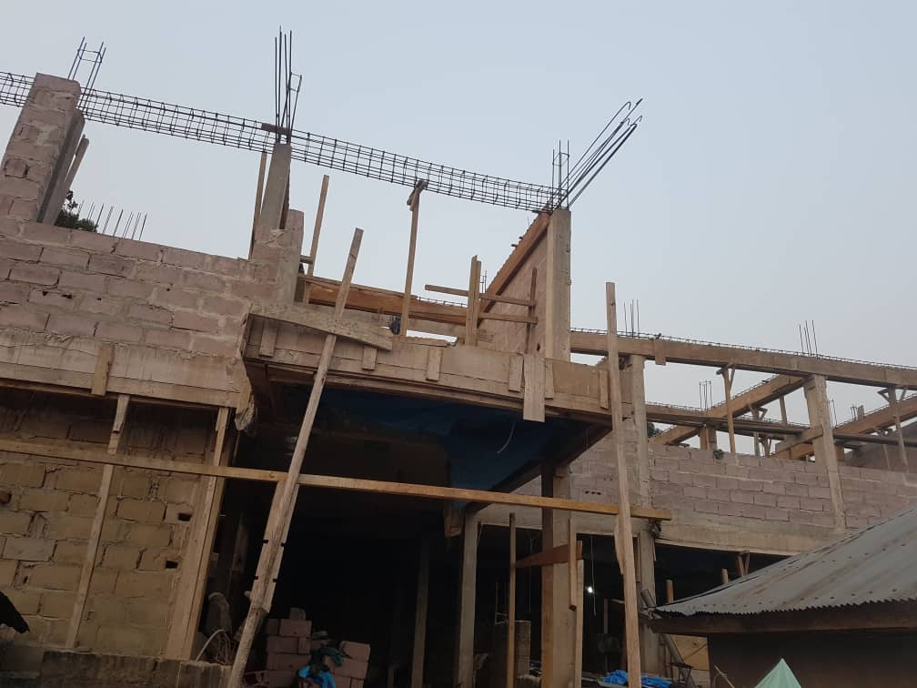 LIKABO Fondation