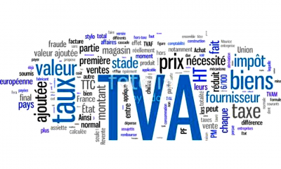 DRC: collection of VAT, the urgency to strengthen control over the reduction of figures!