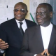 DRC: Ilunkamba for a double impact fight against corruption!