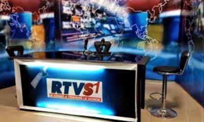 RTVS1