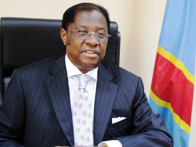 DRC: Arithmetic of the planned victory of Thambwe Mwamba at the perch of the Senate!