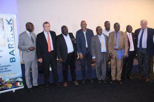 Ivory Coast: Barrick Explores New Opportunities Beyond Tongon Mine