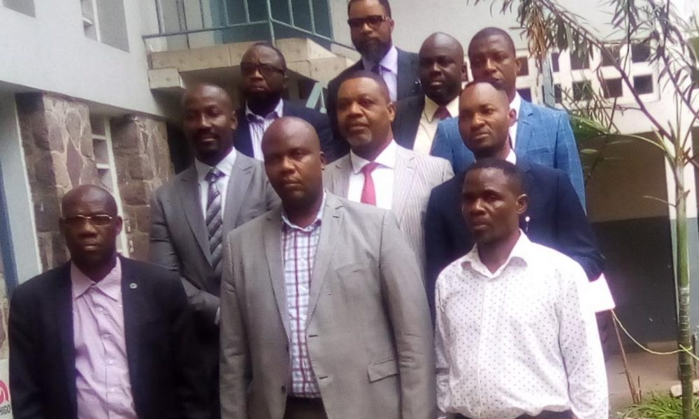 DRC: Ogefrem, the Inter-Union against the rehabilitation of nine agents dismissed for embezzlement