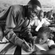 DRC: Basic education in the public sector costs the state $ 28 million a month