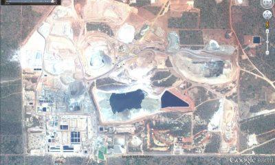 DRC: towards the production stop of Mutanda, the largest Cobalt mine!