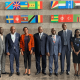 Africa: AfDB and AU to Fund USD 4.8 Million to Install the FEEZ Secretariat