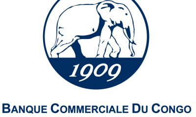 """DRC: Moody's gives BCDC a """"Caa2"""" rating on long-term deposits"""
