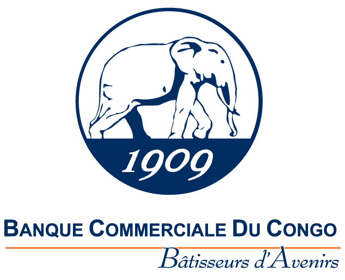 "DRC: Moody's gives BCDC a ""Caa2"" rating on long-term deposits"