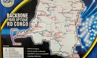 DRC: Makutano, Tshisekedi confirms the emerging power of the ZLEC for Africa!