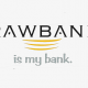 DRC: Back to school with Rawbank!