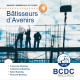DRC: towards acquisition of BCDC by Equity Group