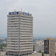 DRC: Moody's reiterates its positive assessment of the BCDC