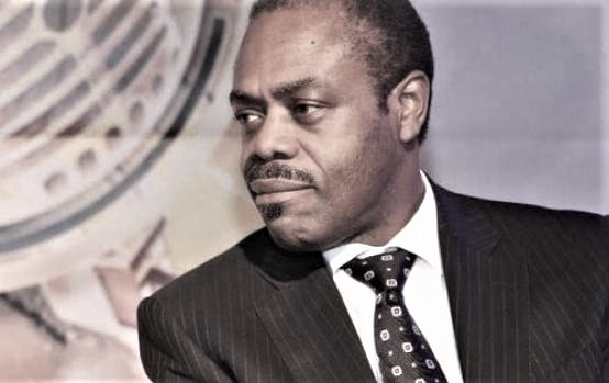 DRC: Auditions of former Minister Oly Ilunga, transparency or political settlement?