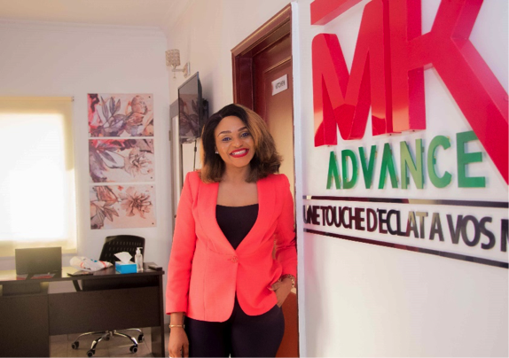 DRC: MKT Advance Sarl launches out with the ambition to modernise the urban landscape