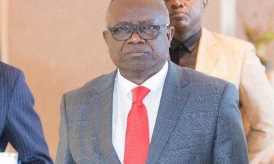 DRC: IPF, Kitebi victim of Kitangala's defamatory statements!