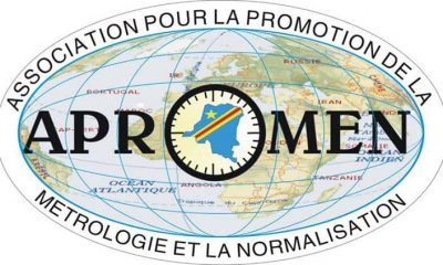 DRC: two prerequisites for a good national normative system!