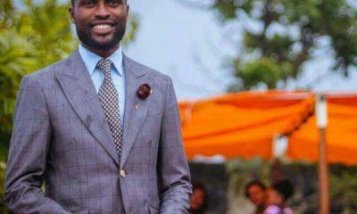 "DRC: in 2020, Goma will host the ""NiNyumbani"" development fair"