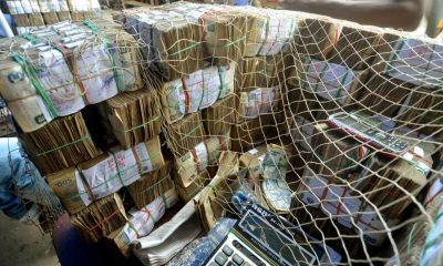 DRC: the first issue of Treasury Bonds raises USD 7.4 million