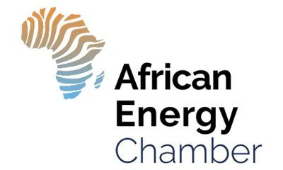 Africa: call for applications for the 2020 Young Energy Professionals Support Programme