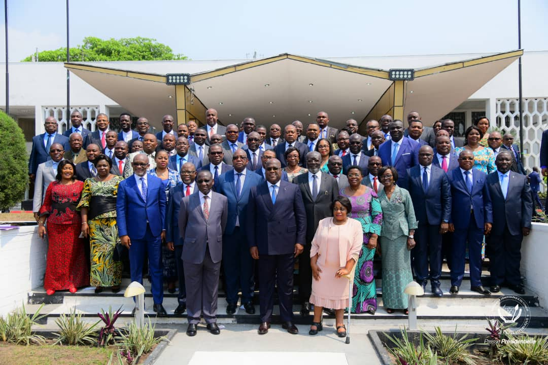 https://en.zoom-eco.net/breaking-news/drc-the-six-ethical-obligations-of-members-of-the-government/