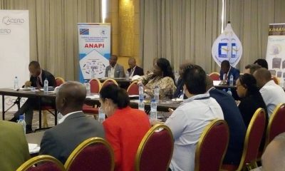 ACERD expects renewable energy investment opportunities
